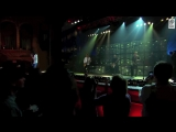 FOREIGNER _Urgent_ Live HD (official) LIVE IN CHICAGO