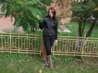 Наталья Трофимцова, 31 декабря , Тамбов, id184913753