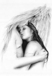 Ангел Небесный, 31 мая 1989, Кременчуг, id105088218