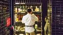 Canada's Best New Restaurants | Les meilleurs nouveaux restos canadiens: Shoto