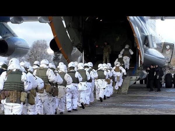 З аеродрому під Житомиром близько 200 десантників вирушили на Схід для виконання бойових завдань