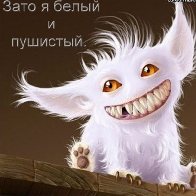 Сергей Иванов, 21 января 1979, Кстово, id185859091