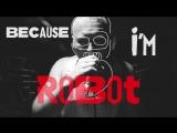 BS_ROBOT_live_2