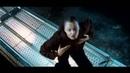 Bomfunk MCs - Uprocking Beats (RoPro46 remix)Demo