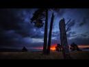 [Black Cube Rec] Kano - Ganesha
