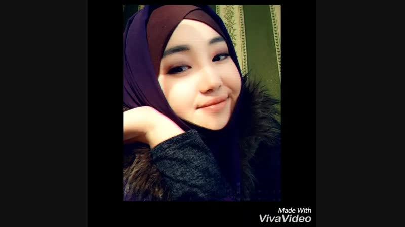 XiaoYing_Video_1540190719849.mp4