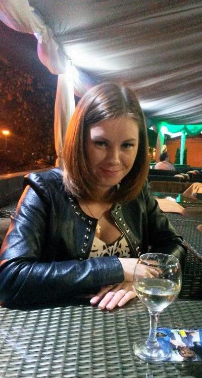 Марина Власова, 1 января , Чебоксары, id86097266