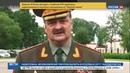 Новости на Россия 24 Подростка брызнувшего омоновцу в глаза из перцового баллончика отправили под домашний арест