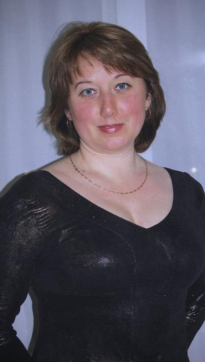 Ирина Зуева, 3 января , Ярославль, id186748812