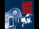 Gary Moore - The Supernatural(320kb/s)