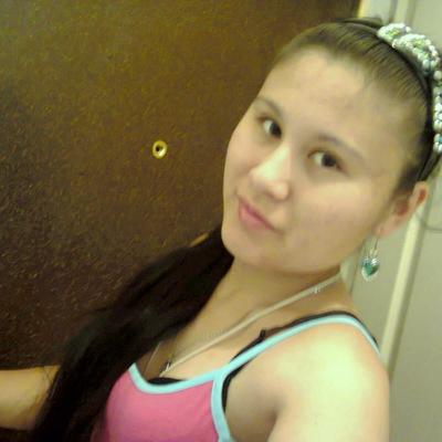 Диана Кубаева, 27 января 1996, Винница, id225233357