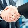 Бизнес контент, купи-продай,   Йошкар-Ола