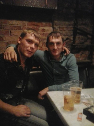 Дмитрий Адеев, 2 декабря 1999, Могилев, id226554355