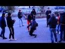 В центре Москве Армяне  танцуют Армянский лезгинку, И Армянский нац танец 6.8, и Армянский народный танец 6.6...........РИТМЫ, Т