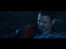 Железный Человек 3 - Тони, Иджей и Харли