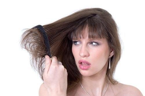 Спрей прополис восстановление волос