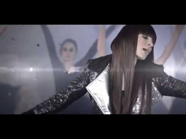 Sylwia Grzeszczak - Karuzela [Official Music Video]