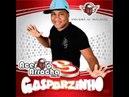 CD Gasparzinho 2012 TODAS AS FAIXAS