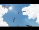Darling in the FranXX | Любимый во Франкcе (1-12 серия) Озвучка: AniLibria [1,2,3,4,5,6,7,8,9,10,11,12]