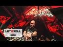 NOISIA DJ set Let It Roll 2018