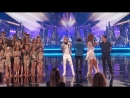 Samuel J. Comroe Receives 4th Place on AGT - Americas Got Talent 2018