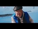 """Айгуль Миндиярова - """"Дэу этием, дэу эти"""""""