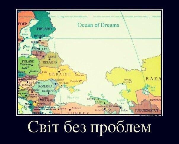Канада ни сейчас, ни в будущем не признает незаконной оккупации Крыма, - Дион - Цензор.НЕТ 1283