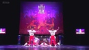 South Style France - SNIPES BOTY Kids 2018 - Showcase Danceprojectfo