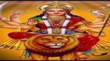 Mangal Chandi Mantra Profits &amp Gains Everywhere from Trading, Stocks, Gold, Prop