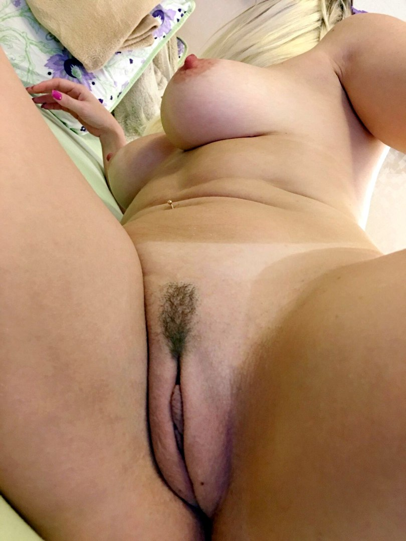 Xxx fuck and suck video Porn Tubes