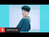 Teaser WE IN THE ZONE prologue film #SHIHYUN