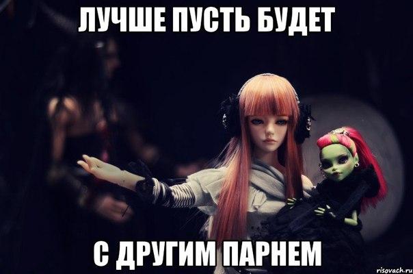 -CcIgIGKiYo