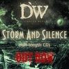 Distorted World - альбом выпущен!