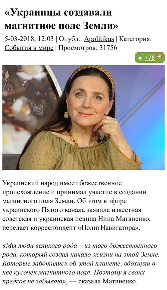 https://pp.userapi.com/c846219/v846219198/1b9d10/TqAvhstOo2w.jpg