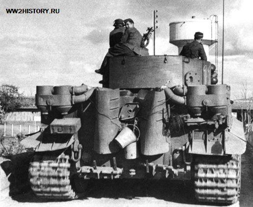 НАЧАЛО БОЕВОЙ ЛЕТОПИСИ ТИГРОВ На Восточном фронте Тигры впервые приняли участие в боевых действиях у станции Мга под Ленинградом 29 августа 1942 года в составе 502-го тяжелого танкового