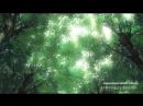 Yagate Kimi ni Naru (Trailer 2) _ В Конечном Счёте Я стану Тобой (Трейлер 2) _ Cleo-Chan, Narea .mp4