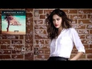 Kiyoi Eky feat. Lydia DeLay - You and I (Radio Edit) [Maratone Music]