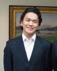 Dagiijanchiv Chuluunbaatar, 15 июля 1990, Йошкар-Ола, id207523750