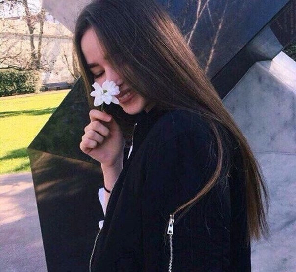 Фото №456253199 со страницы Асылай Жумабековой
