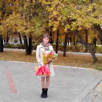 Римма Султанбекова