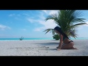 Alisia Yoga in Maldives