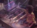 Rod Stewart - Da Ya Think I'm Sexy_ (Official Video) ( 480 X 640 ).mp4