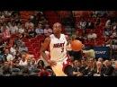 Saturday's Top 5 Plays of the Night   October 19, 2013   NBA Preseason 2013