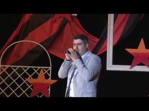 Александр Кариков - Когда ты станешь большим