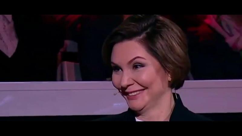 Елена Бондаренко: Сокоро мы увидим Порошенко не в ООН, а на скамье подсудимых.
