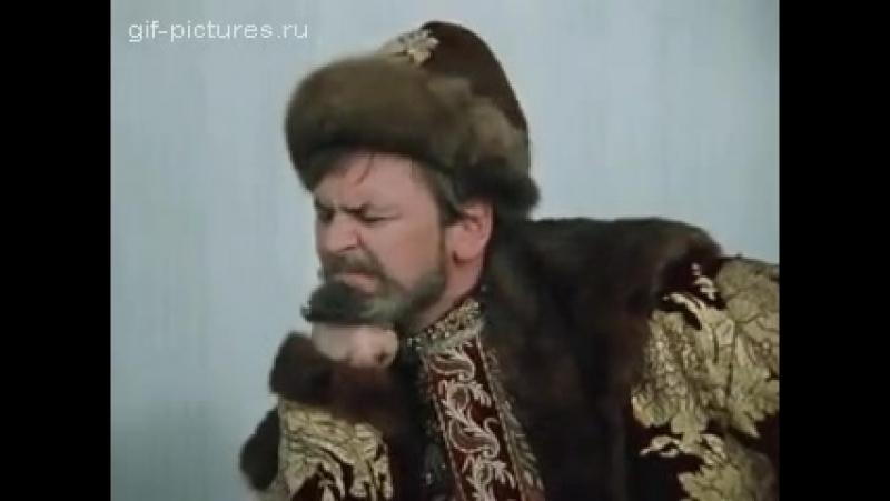 сказочный далбоеб.mp4