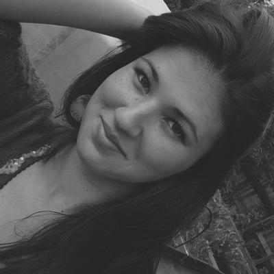 Анна Богомолова, 8 июля , Санкт-Петербург, id52727132