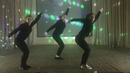 Dans modern....Bravo Power Dance sunteți cei mai super