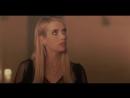 Cody Fern | Michael Langdon | American Horror Story | Madison Montgomery | sarah paulson vine