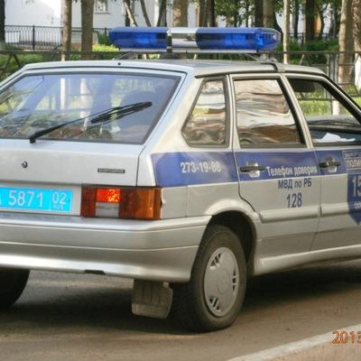 Арсен Ахунов, 20 декабря 1999, Севастополь, id157875045